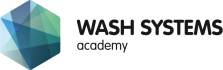 WASH Systems Academy